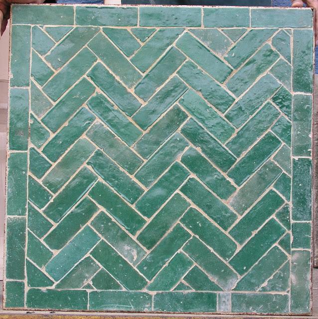 imports from marrakesh bejmat tile. Black Bedroom Furniture Sets. Home Design Ideas