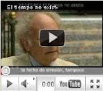 Videos Fisica C.