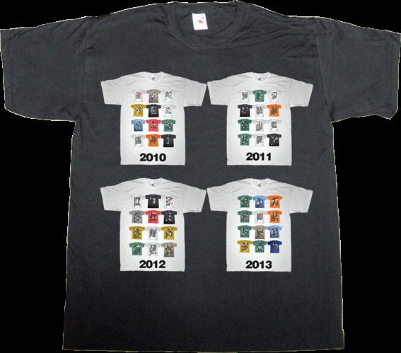 ephemeral-t-shirts autobombing t-shirt