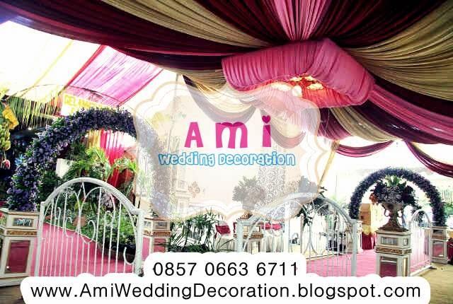 Ami slyer decoration ami wedding decoration profesional vendor ami wedding decoration slyer colection junglespirit Images