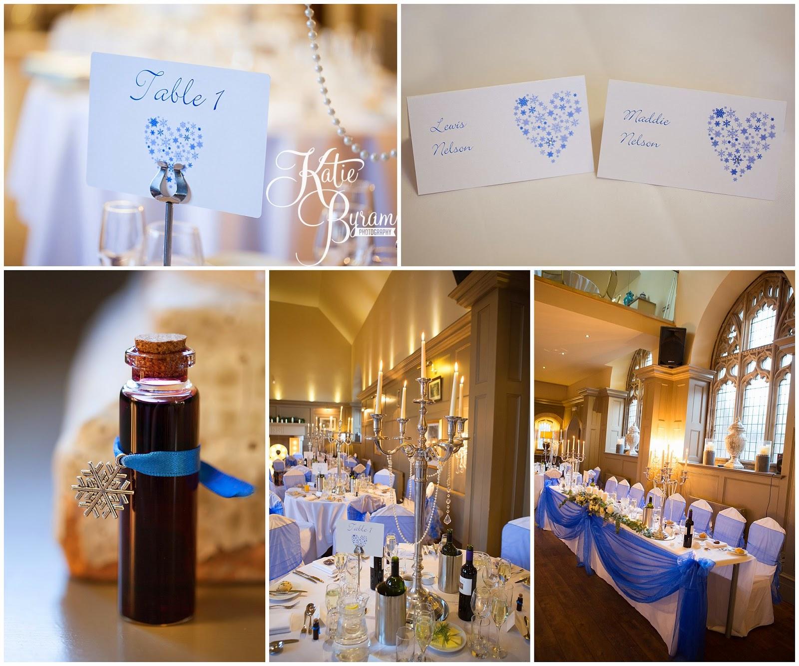 chapel at ellingham hall, ,  ellingham hall, ellingham hall wedding, katie byram photography, alnwick treehouse wedding, alnwick garden wedding, alnwick wedding,