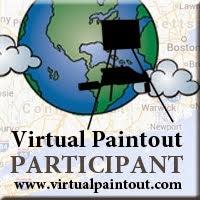 Virtual Printout Participant