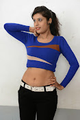 Liza reddy latest sizzling pics-thumbnail-8