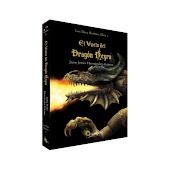 El vuelo del dragón negro