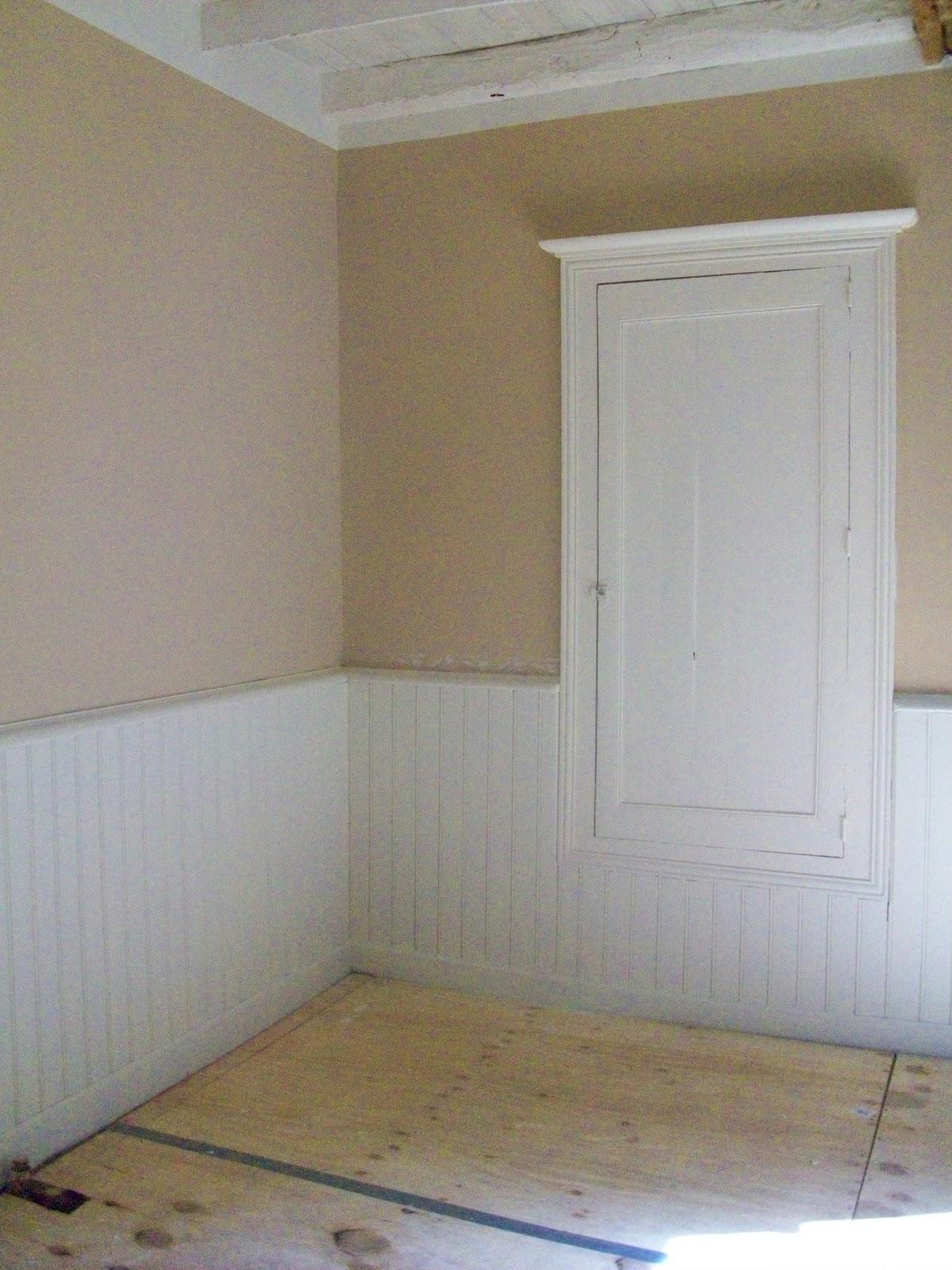 Casa immobiliare accessori colore avorio per pareti - Colore pittura casa ...