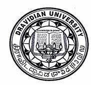 Dravidian University DU PGCET Results