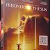 Prisioneros del sol (2013)