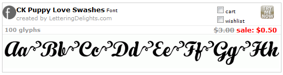 http://interneka.com/affiliate/AIDLink.php?link=www.letteringdelights.com/font:ck_puppy_love_swashes-3640.html&AID=39954