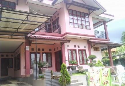 Foto Villa 0003 puncaksewavilla.com