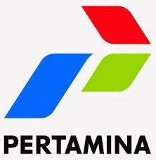 info-lowongan-kerja-bumn-petamina-semarang-2014