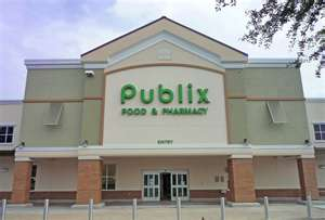Publix, Publix store, Publix Coupon Policy
