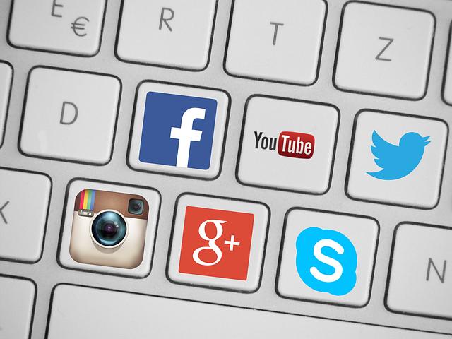 Cómo conseguir clientes a través de las redes sociales