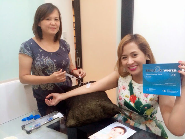 Gluta Injectable - Home | Facebook