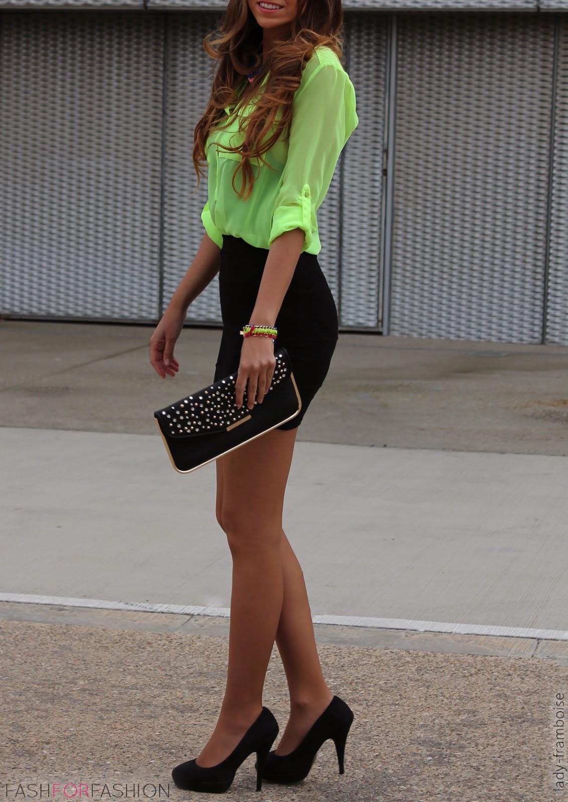 imagenes de marcas de ropa - imagenes de ropa | Zara, Mango, Blanco ¿por qué las marcas de ropa se