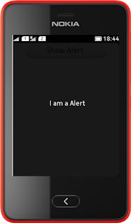 asha mobile application