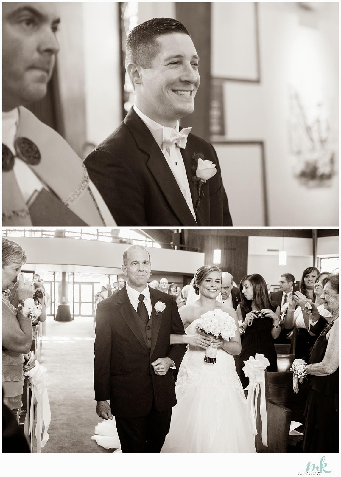 Danielle and Dan's wedding Danielle and Dan's wedding 2014 07 16 0003