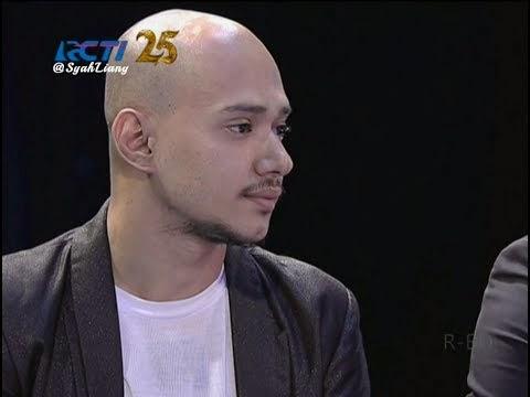 Biodata dan Foto Husein Alatas Indonesian Idol 2014