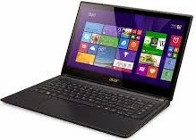 Acer Aspire E5-471P Drivers For Windows 8.1 (64bit)
