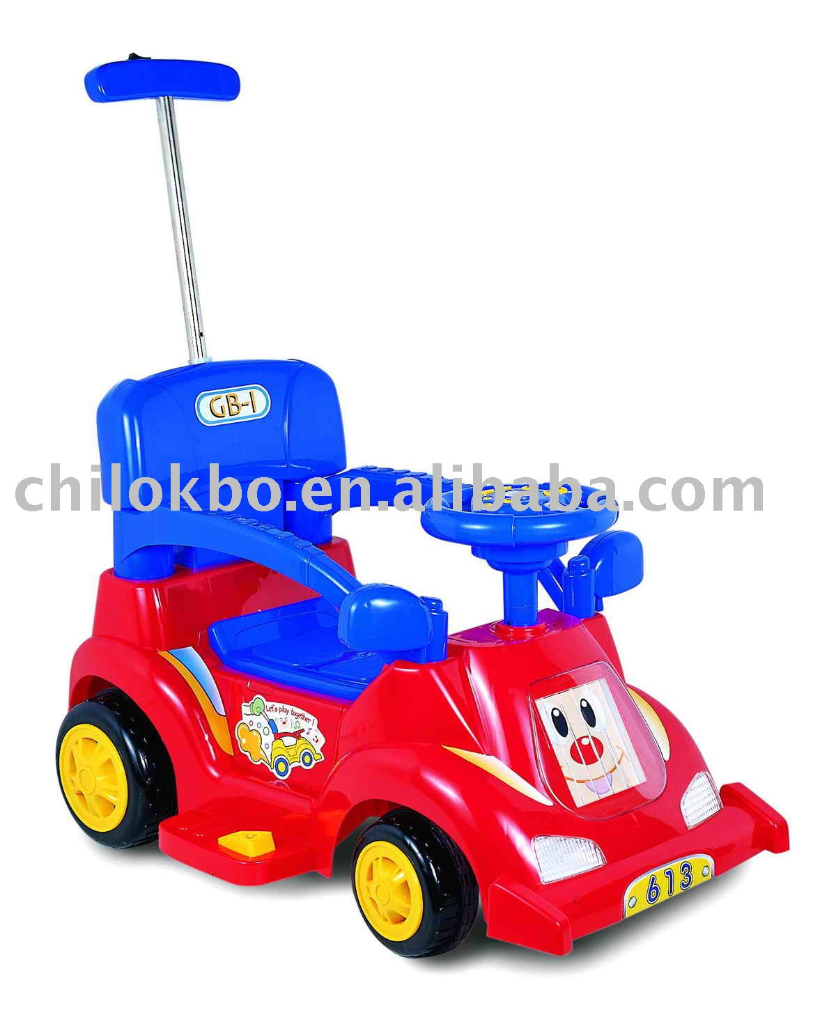 Baby Toy Car : Baby toys car imgkid the image kid has it