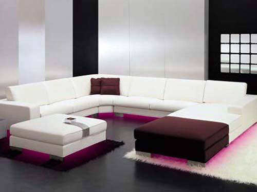 Modern Home Design Furniture-1.bp.blogspot.com