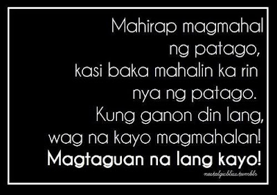 best friend tagalog love quotes quotes pictures bestfriend quotes