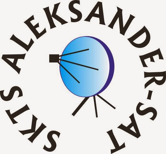 Aleksander-Sat