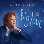 Simply Red ha Regresado
