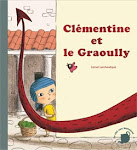 Clmentine et le Graoully