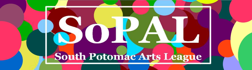 South Potomac Arts League