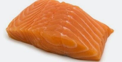 manfaat ikan salmon untuk diet,ikan salmon mentah,salmon untuk kesuburan,salmon untuk ibu hamil,salmon untuk bayi 8 bulan,ikan salmon omega-3,ikan salmon untuk kesehatan,