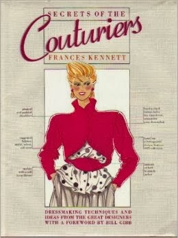 http://1.bp.blogspot.com/-SKFylXiLMfE/Up2bVjfFRRI/AAAAAAAAAjM/M0S7SeSWk-A/s1600/Secrets+of+the+couturiers+Frances+kennett.jpg
