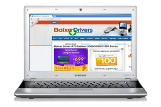 Download Samsung Np N102 Drivers For Windows 8 | PC Web Zone