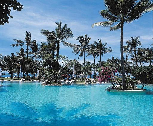 hotel-murah-Nusa-Dua-Bali