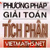 Chuyên đề Nguyên hàm - Tích phân của Nguyễn Thanh Sơn gọn mà hiệu quả