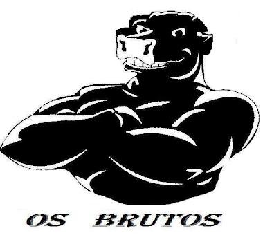 Os BrutOs
