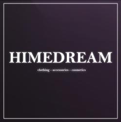 Hime Dream ♥