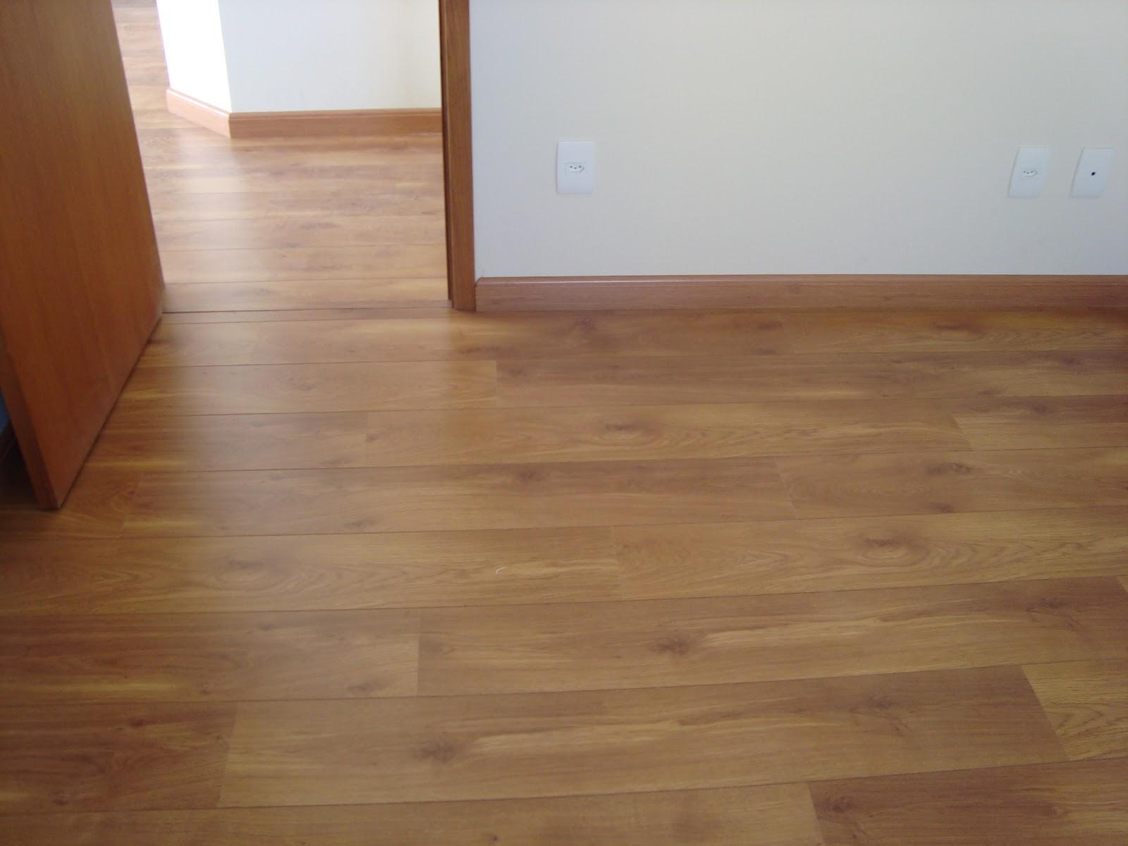 M todos revelados piso laminado vinco nas bordas - Compartir piso en malta ...