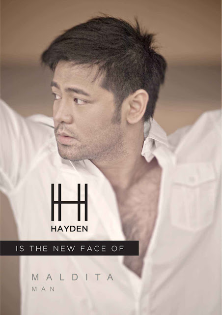 hayden kho Amid scandals and the age difference (she is 61, he is 37), celebrity doctors vicki belo and hayden kho prove that love conquers all as they formally tie the knot in a grand, fairytale-like.
