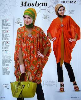 http://gambarbajubusanamuslim.blogspot.com/2013/11/gambar-baju-busana-muslim-di-paloma.html