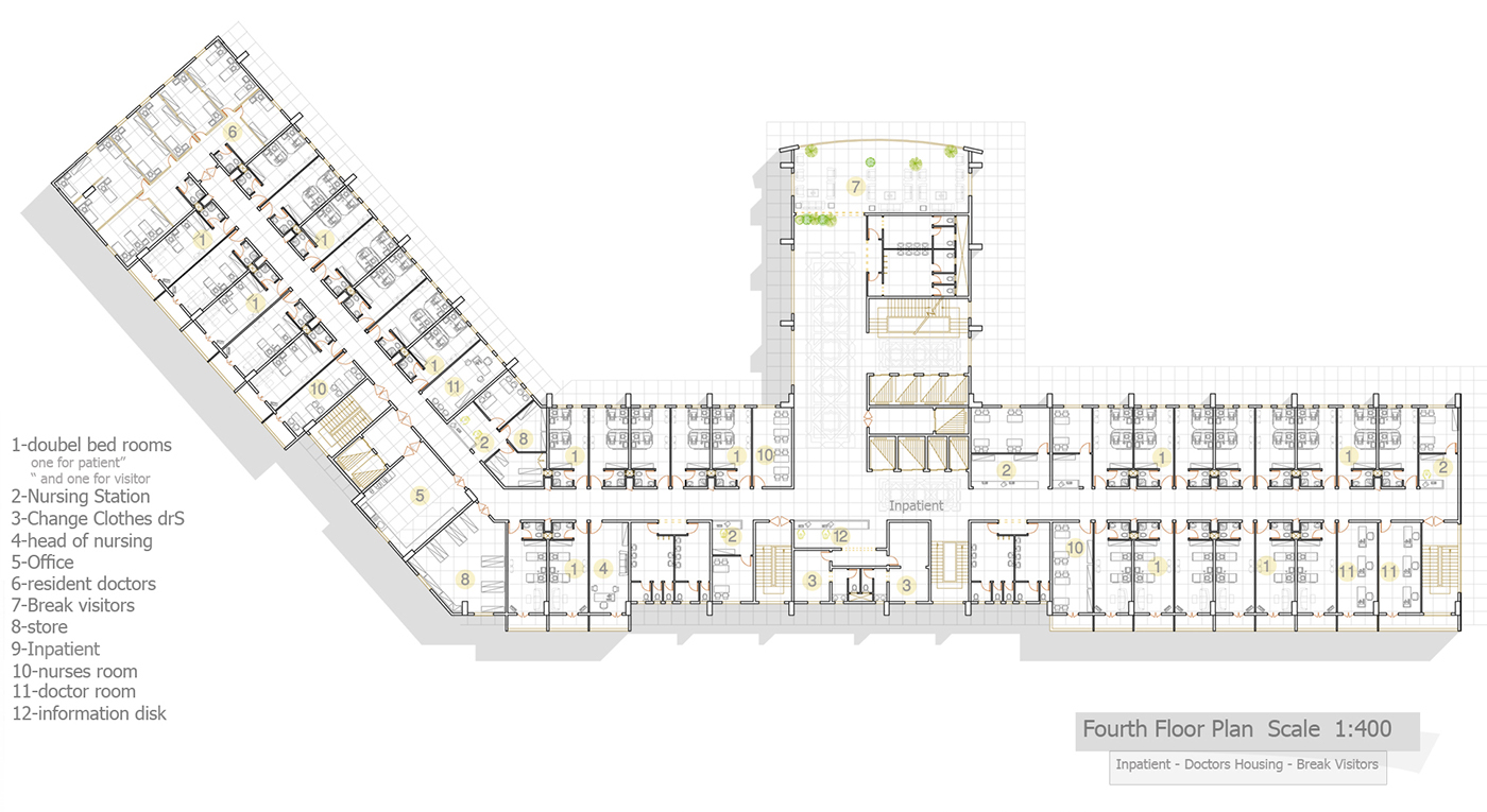 Floor Plans Design Software