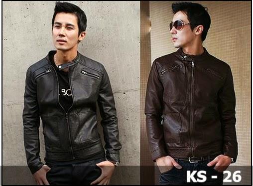 http://jaketanime.com/korean_style/jaket-korean-style_ks-26