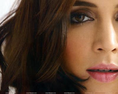 Eliza Dushku Beautiful HD Wallpaper