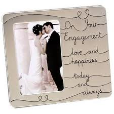 Perfect bridal coaching engagement gift etiquette traditionally engagement presents are given only by close relatives and intimate friends upon the announcement of your engagement and are almost always solutioingenieria Images