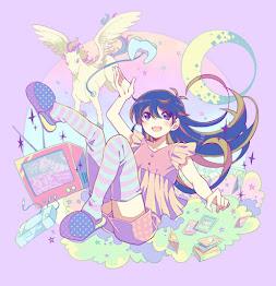 Lançamentos animes 2017/2018!!!