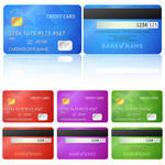 Tudo sobre Cartão de Crédito