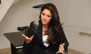tamanna  Pictures 9.jpg