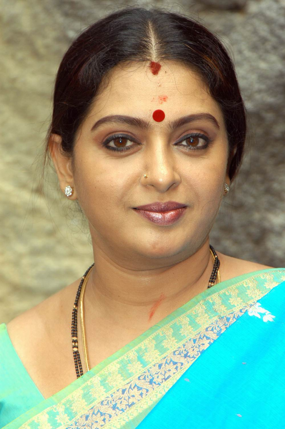 sex for tamil actor seetha nude