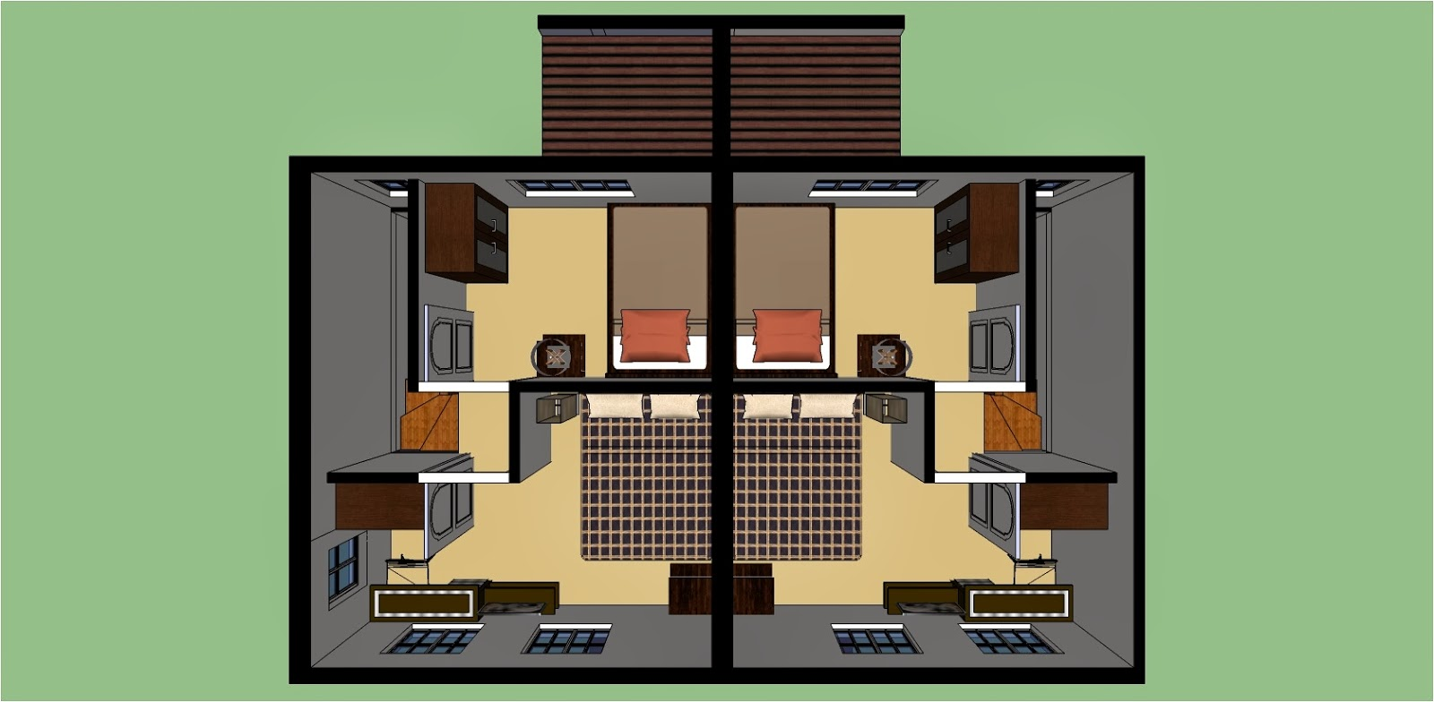 low cost housing in the philippines low cost townhouse in gen