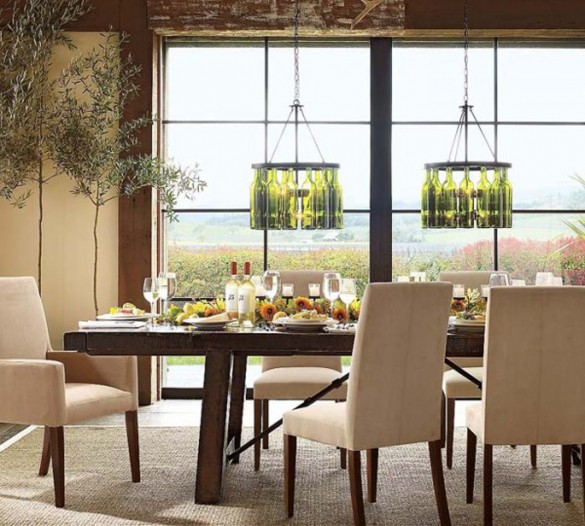 We Have To Be Diligent Choose The Right Size For Our Dining Room Chandelier It Has Suitable And Appropriate Small Space