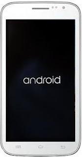 Tips Mengatasi Android Botloop Karna Memori Internal Penuh
